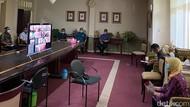 Kasus Positif Corona di Kabupaten Kediri Bertambah 3 Jadi 10