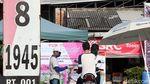 Melihat Aktivitas Warga pada Hari Pertama PSBB di Ibu Kota