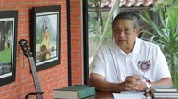 SBY: Pandai-pandailah Mengalokasikan APBN, Apalagi Tambah Utang
