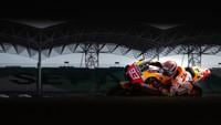 Lorenzo: Marquez Hanya Bisa Kalah karena Honda