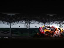 Jelang MotoGP 2020: Dicari Pesaing Marc Marquez