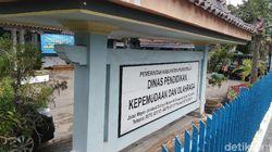 Pemkab Purworejo: Belajar di Rumah Diperpanjang 1,5 Bulan Lagi