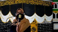Tak Pulang Karena Corona, Siswa Ponpes Buat Video Klip Islami