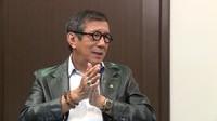 Yasonna Pesan ke SBY-AHY soal KLB: Jangan Main Serang yang Tak Ada Dasar!