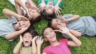 Kementerian PPPA: 90% Anak Khawatir Terkait Penyebaran Corona