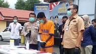 Polisi Sebut Ini Alasan Istri di Jombang Rela Dijual Suami untuk Threesome