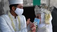 Tata Cara Pernikahan Secara Islam, Berapa Usia Minimal?