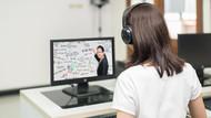 FSGI Minta Kemenkes Turun Tangan Cegah Dampak Psikologis Belajar Online