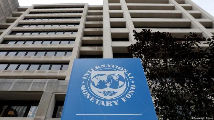 Hadapi Krisis Corona, PBB Desak Penangguhan Utang Bagi Negara-Negara Termiskin