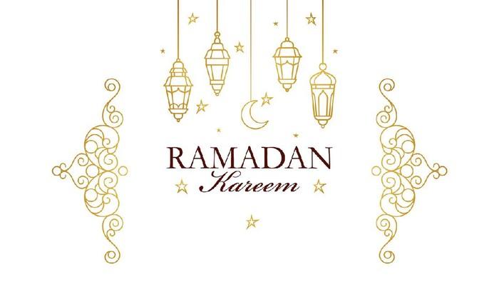 4 Amalan Menyambut Bulan Ramadhan Saat Pandemi Corona