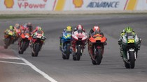 Dorna: Jadwal MotoGp 2020 Belum Fixed, Tunggu F1 Dulu