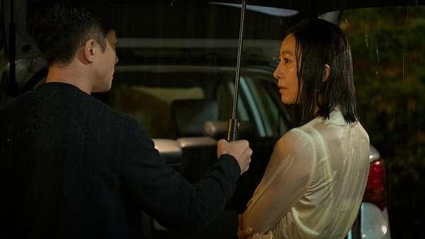 Intip Adegan-adegan The World of the Married, Drakor yang Kuras Emosi