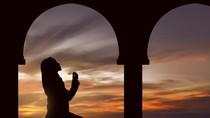 Iman kepada Malaikat, Rukun Iman yang Kedua