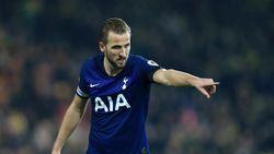 Satu-satunya Jalan buat Tottenham Agar Harry Kane Bertahan