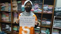 Bantu UMKM Terdampak COVID-19, Shopee Kucurkan Bantuan Rp 100 M