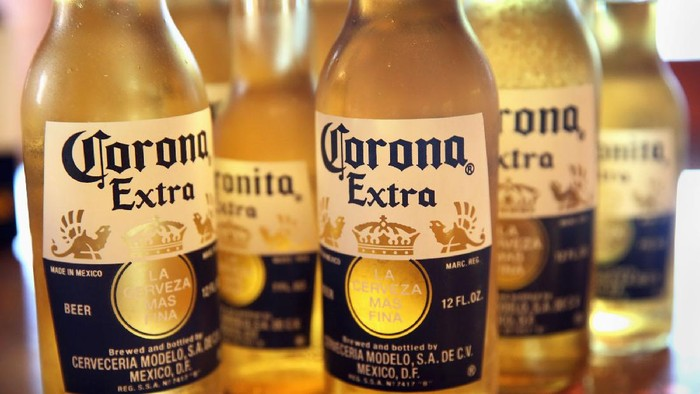 bir corona