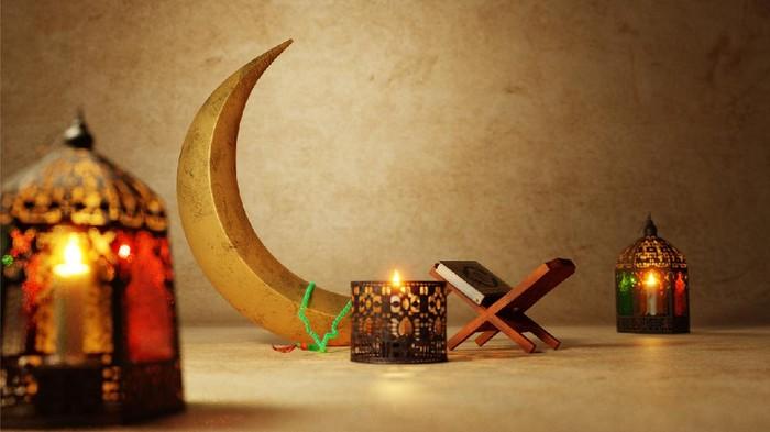 Berikut Ucapan Tarhib Ramadhan 2020 Bisa Dikirim Menjelang Puasa