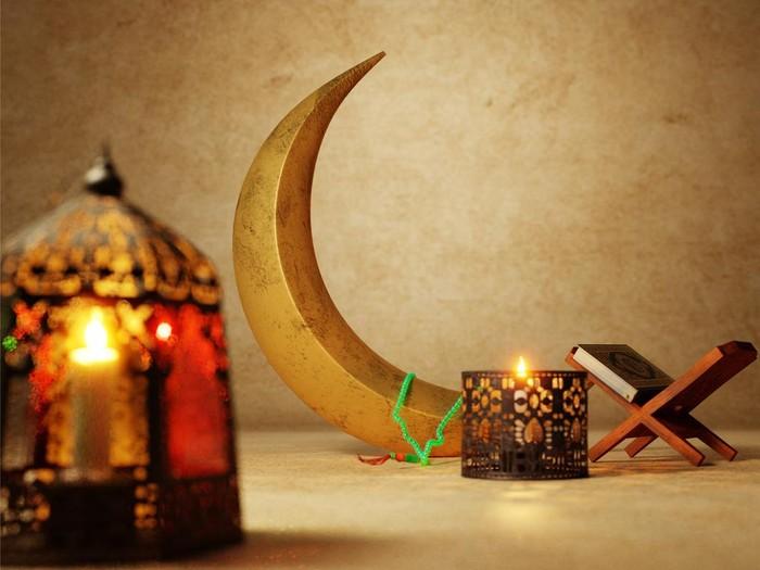 Kata Kata Mutiara Jelang Ramadhan Yang Sejukkan Hati