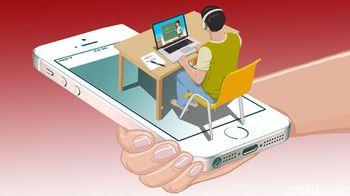 Tips Buat UKM yang Beralih Bisnis ke Online Karena Corona