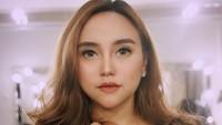 Salmafina Beri Rp 10 Juta dan Siap Polisikan Netizen yang Hujat Dirinya