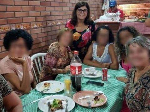 Pesta ulang tahun saat corona