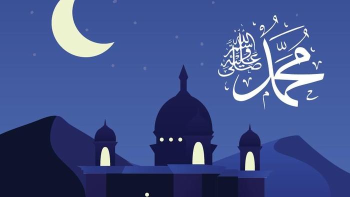 SAham Ramadan