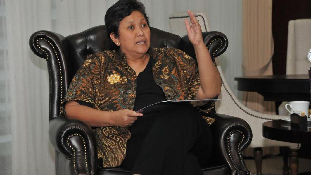 MPR: Peran Museum Penting untuk Tingkatkan Kesadaran Budaya Negara