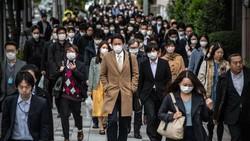 Populasi Dunia Diprediksi Menyusut 50 Tahun yang Akan Datang