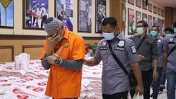 Anak Ungkap Kondisi Tio Pakusadewo: Kakinya Sudah Pincang