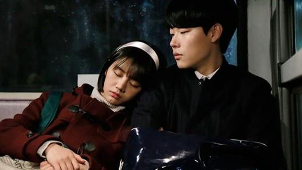 25 Subtitle Kocak Drama Korea Bikin Ngakak sampai Elus-elus Dada