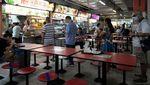 China-Singapura Bersiap Hadapi Gelombang Kedua Wabah Corona