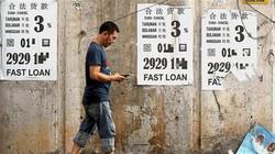 Mendadak Dihadang Debt Collector? Jangan Takut, Ini Tipsnya