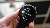 Qualcomm Janjikan Dukungan Terhadap Wear OS Baru