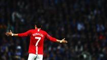 Rumor Transfer: Sponsor Siap Bantu MU Pulangkan Ronaldo