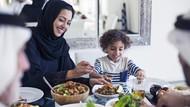Tips Buka Puasa agar Tubuh Sehat dan Tidak Menggemuk Selama Ramadhan