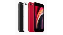 Dijual 2 Oktober, Harga iPhone SE di Indonesia Mulai Rp 7,999 Juta