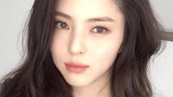 Mengenal 5 Bintang Drakor The World of The Married, Buat Kesal Netizen +62