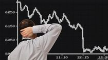 Akibat Corona, Dunia Hadapi Krisis Ekonomi Terburuk Sejak Malaise