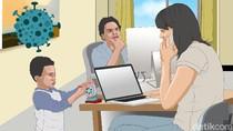 WFH Bikin Bisnis Sewa Laptop Laris Manis