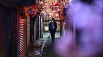Cegah Perceraian di Kala Corona, Jepang Siapkan Apartemen Khusus