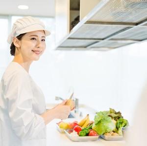 Sontek 3 Ide Bisnis yang Cocok buat Para Wanita Saat PSBB