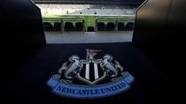 Tudingan Streaming Ilegal Arab, Terkait Pembelian Newcastle