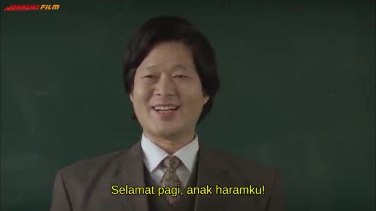 25 Subtitle Kocak Drama Korea Bikin Ngakak Sampai Elus Elus Dada