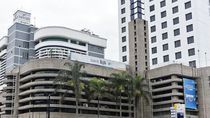 Diproses OJK, Bank Banten dan bank bjb Bakal Merger