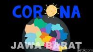 Imbas Wabah Corona, Jumlah ODGJ di RSJ Cisarua Jabar Bertambah