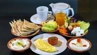 5 Tips Sahur agar Puasa Tak Cepat Lapar