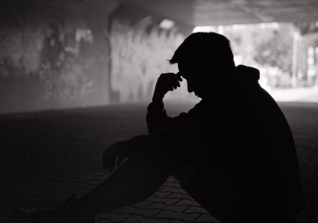 Bucin, Pria Ini Menyamar Jadi Pengantin Wanita Demi Bertemu Pacar Rahasianya
