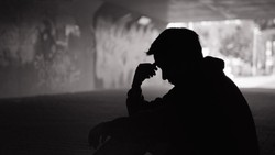 Kisah Tragis Pemuda yang Dipenggal Keluarga Sendiri Karena Gay