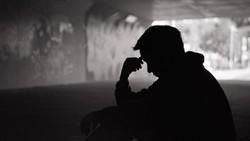 Pilu! Pria Tua Berjuang Hidupi Ibu dan Kakak, Tahan Lapar Sendirian