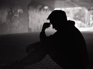Kisah Pria Tersial, Sering Kecelakaan, Kecurian Hingga Meninggal Saat Masak